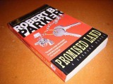 promised-land-a-spenser-novel