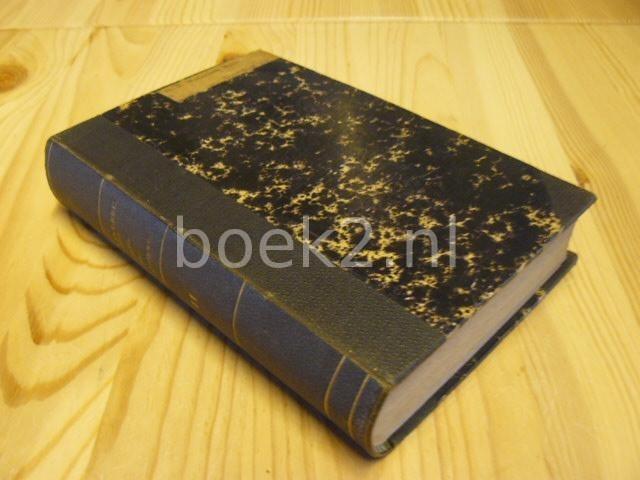 LECLERC, M.J.V. - Essais de Montaigne avec des Notes chosies dans tous les Commentateurs et la Traduction de toutes les Citations que renferme le Texte.