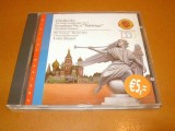 cd--tchaikovsky-the-great-symphonies-voli-symphony-no6-pathetique-cleveland-orchestra-1812-overture-marche-slave-vienna-philharm