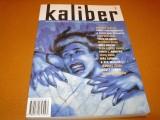 kaliber-nr-1-mei-2000-tijdschrift-over-misdaad-en-literatuur