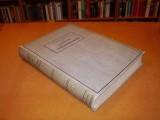 leerboek-der-kerkgeschiedenis-naar-de-laatste-hoogduitsche-uitgave