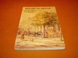 mozart--en-oranje-en-andere-bijdragen-over-het-huis-van-oranje-in-de-18e-eeuw-