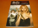 buffy-the-vampier-slayer-an-illustrated-novel