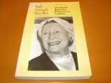 simone-de-beauvoir--witness-to-a-century-french-studies-no-72--isbn-0300038976