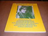 bzzlletin--13e-jaargang-nummer-127-juni-1985-interviews-met-boudewijn-buch-en-rudolph-wurlitzer-een-hoofdstuk-uit-de-feniks-van-
