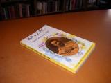 balzac-sein-leben-und-werk-goldmanns-gelbe-taschenbucher