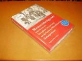 mensenheugenis--terugkeer-en-opvang-na-de-tweede-wereldoorlog-getuigenissen-nieuw-boek
