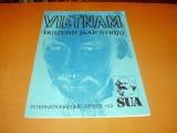 internationalismereeks-nr-2-vietnam-duizend-jaar-strijd-
