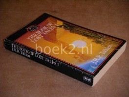 the--book-of-lost-tales-1