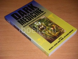 dark-medicine-rationalizing-unethical-medical-research