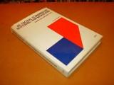 de-sociaaleconomische-besturing-van-nederland
