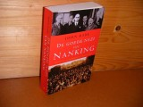 de-goede-nazi-van-nanking-hoe-een-man-tweehonderdduizend-chinezen-redde-dagboeken