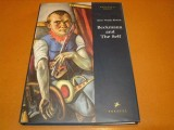 beckmann-and-the-self--isbn-3791317377-english-edition