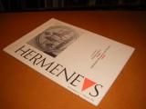 hermenevs-tijdschrift-voor-antieke-cultuur-68e-jaargang-nr-1-juli-1996