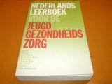 nederlands-leerboek-voor-de-jeugdgezondheiszorg--isbn-9023226453-trefw-jeugd-gezondheidszorg