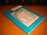 hollands-festival-oude-muziek-utrecht-92-programmaboek-1992