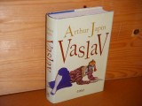 vaslav-roman