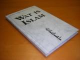 wat--is-islam