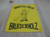 quartier-circus-bruederholz