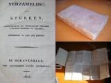 verzameling-van-stukken-betrekkelijk-de-onbeperkte-vrijheid-van-den-handel-in-granen-uitgegeven-op-last-van-des-konings