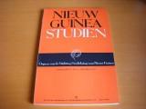 nieuw-guinea-studien-jaargang-5-nr-4-oktober-1961