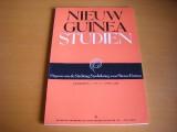 nieuw-guinea-studien-jaargang-5-nr-2-april-1961
