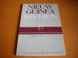 nieuw-guinea-studien-jaargang-3-nr-3-juli-1959