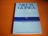nieuw-guinea-studien-jaargang-2-nr-3-juli-1958