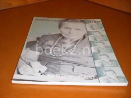 bzzlletin--9e-jaargang-nummer-81-december-1980-annie-romein-verschoor