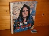 islam-in-beeld-kunst-en-cultuur-van-moslims-wereldwijd