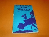 pocket-atlas-of-the-world