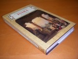 India, A literary companion
