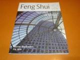 feng-shui-voor-het-werk-en-kantoor-met-geringe-moeite-het-ideale-werkklimaat-creeeren