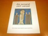 als-iemand-zich-verzet-een-uitgave-van-de-nederlandse-missieraad