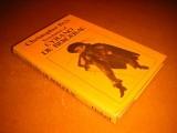 cyrano-de-bergerac-a-heroic-comedy-in-five-acts