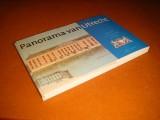 panorama-van-utrecht-herdruk-van-een-panorama-uit-1859-ter-gelegenheid-van-het-80jarig-jubleum-van-de-vereniging-oudutrecht