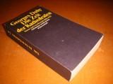 die-zeit-der-kathedralen-kunst-und-gesellschaft-9801420-suhrkamp-taschenbuch-wissenschaft