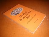 the-royal-botanic-gardens-kew-illustrated-guide