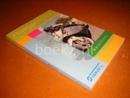 wegwijzer-in-het-verkeer-motorfiets-theorie-praktijk-en-ruim-200-studievragen