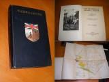 the-handbook-of-sierra-leone