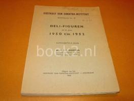 deli--figuren-uit-de-jaren-1950-tm-1952-oostkust-van-sumatra--instituut--mededeling-no-37