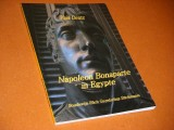 napoleon-bonaparte-in-egypte