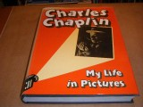 charles-chaplin-my-life-in-pictures