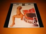 soft-erotische-kalender-van-de-getalenteerde-airbrush-kunstenaar-roy-inca-uit-ouderkerk-ad-amstel