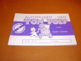 avonturen-van-tom-poes--de-talisman--mv26-86153