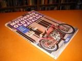 motorrad-oldtimer-katalog-6-vollig-uberarbeitete-ausgabe