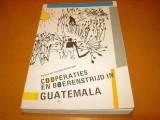 cooperaties-en-boerenstrijd-in-guatemala--isbn-9062603902