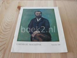 carnegie-magazine-september-1968