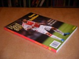 hard--gras-voetbaltijdschrift-voor-lezers-nr-68-november-2009-geen-knikker-waarom-dure-transfers-niks-opleveren