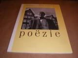 bzzlletin-14e-jaargang-nummer-136-mei-1986-poezie